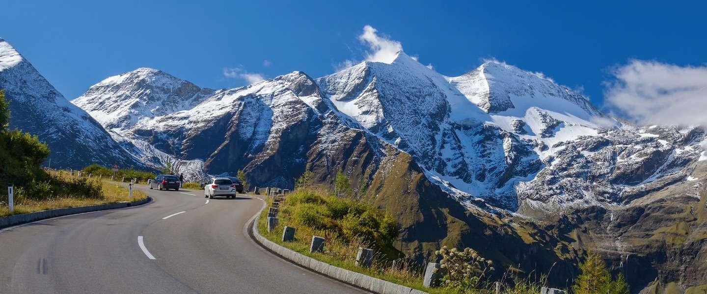 autobahnvignet | oostenrijk vignet kopen goedkoop online | Vignet Oostenrijk