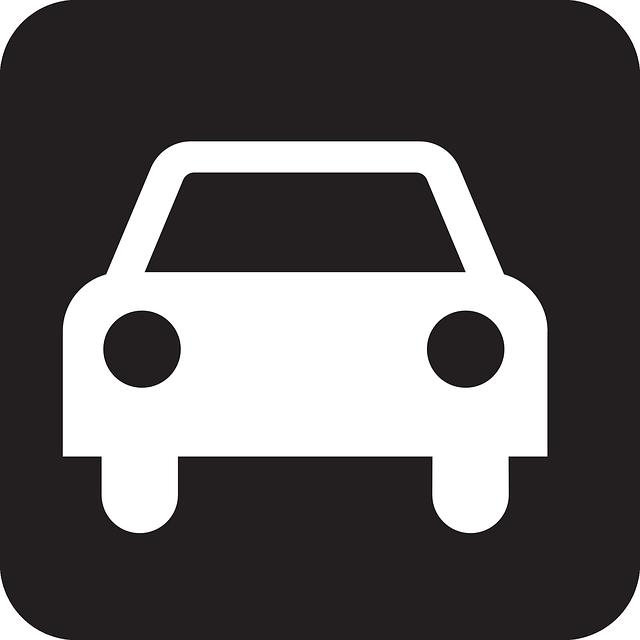 car-99124_640