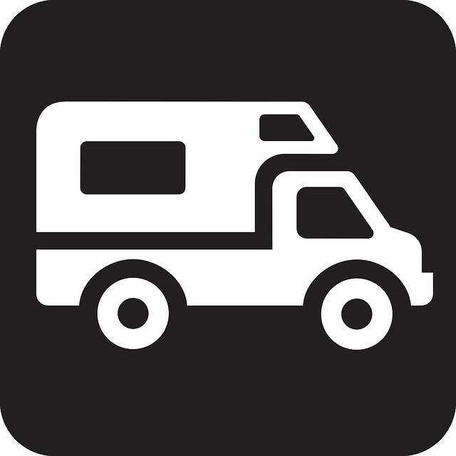 caravan-99228_640