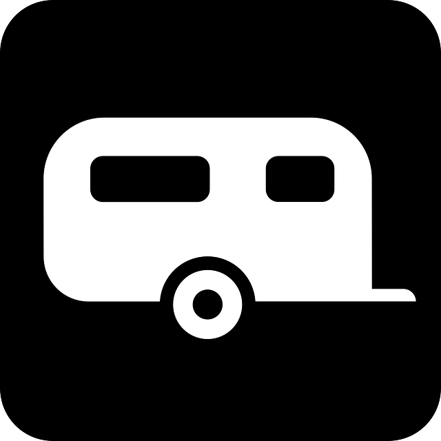 trailer-99044_640
