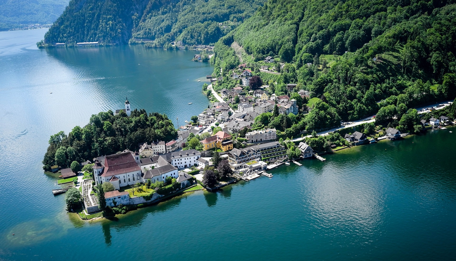 traunsee-4181723_1920