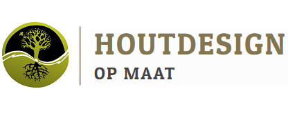 houtdesign logo